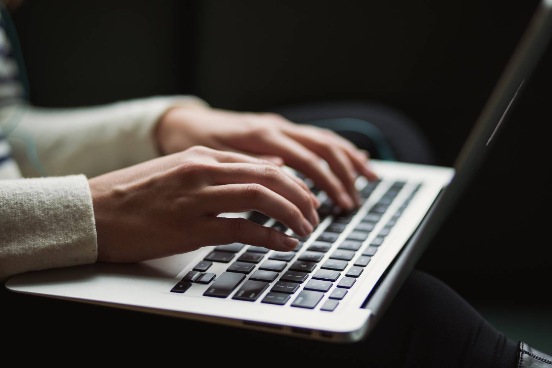 Jak pisać teksty pod SEO